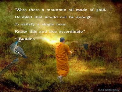 Buddha Quotes3