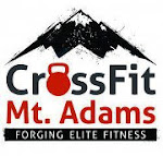 CrossFit Mt Adams