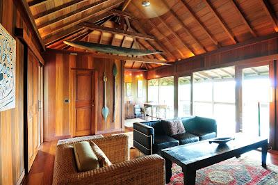 Romantic Kaua`i Retreat. the ultimate honeymoon hideaway