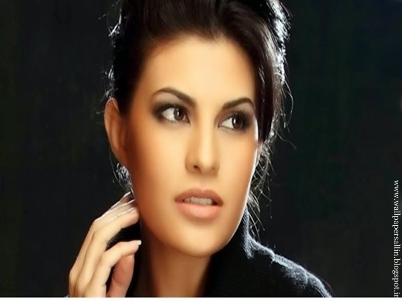 wallpaper of jacqueline fernandez