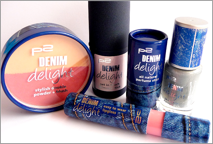affordable natural cosmetics in Germany