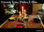 Dinning Room Remodel