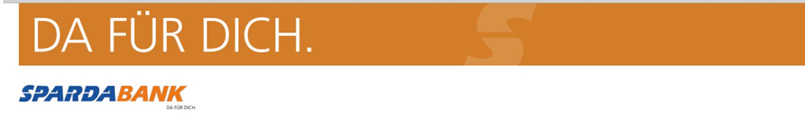 War Es Früher Rot Schwarz Sepia, So Ist Es Jetzt Blau Und Orange. Der  Orange Ton Ist Recht Bräunlich Und Strahlt Zu Wenig. Kombiniert Wird Das  Ganze Mit ...