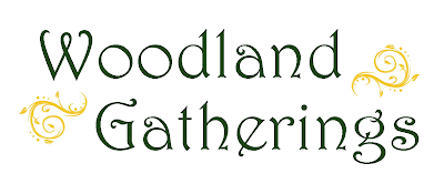 woodlandgatherings.com