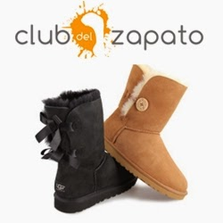 http://clubdelzapato.es/