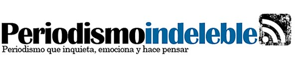 Periodismo Indeleble