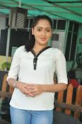 Anajana Deshpande glamorous photos-thumbnail-18