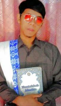 Al Faqir