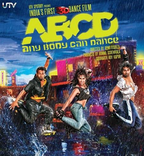 ABCD poster.jpg