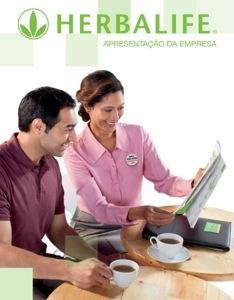 Conheça a Oportunidade de Negocio e Renda Extra da Herbalife, em tempo parcial.