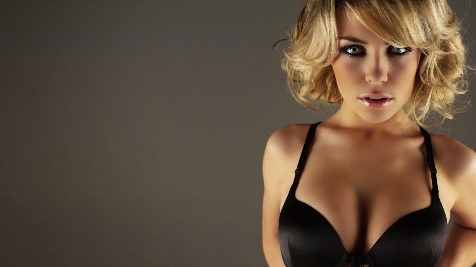 Hot Abigail Clancy