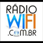 (Radio Wifi)