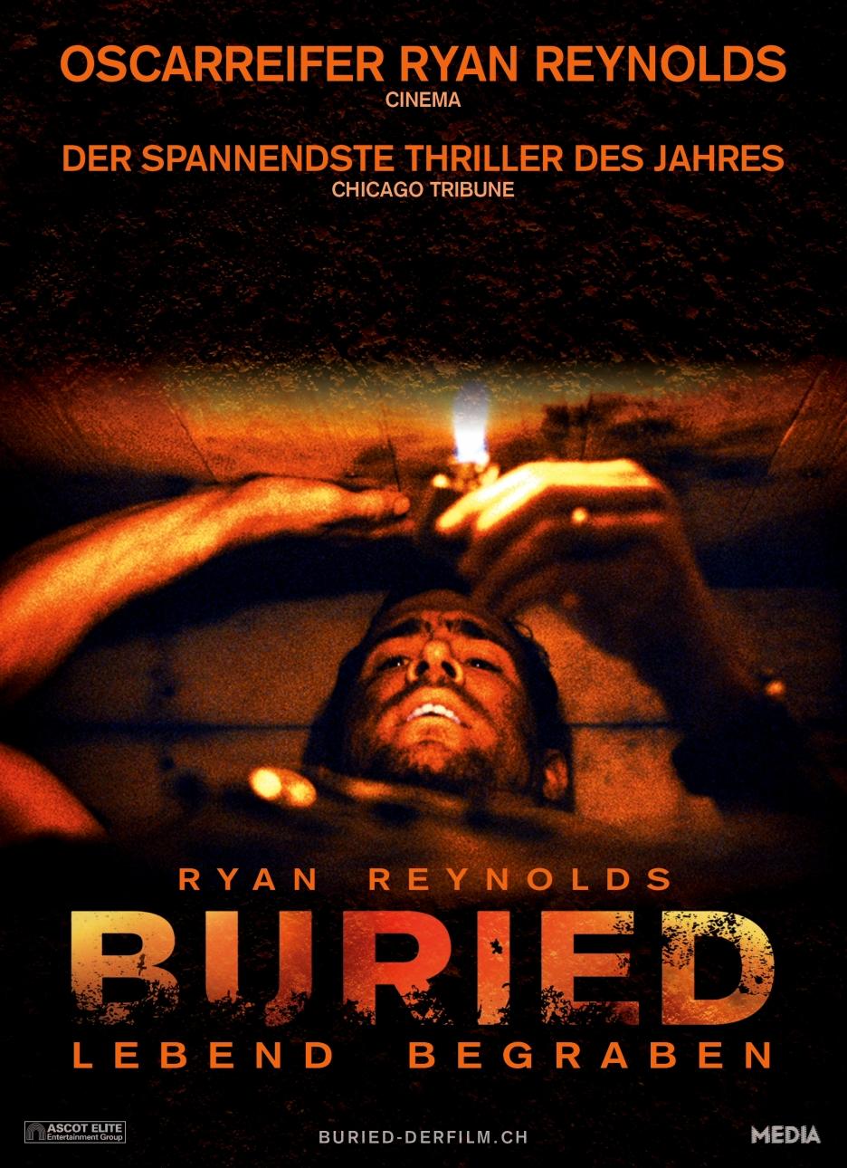Buried คนเป็นฝังทั้งเป็น - ดูหนังใหม่,หนัง HD,ดูหนังออนไลน์,หนังมาสเตอร์