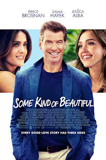 Watch Some Kind Of Beautiful (How to Make Love Like an Englishman) (2014) movie free online