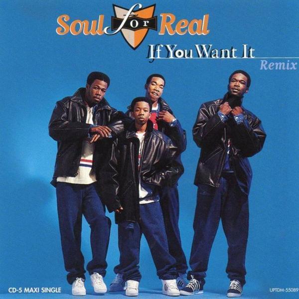 Soul 4 Real For Life Rar - lastfasr