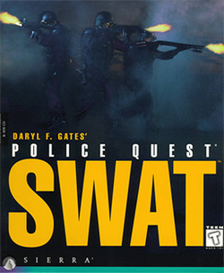 Daryl_F._Gates'_Police_Quest_-_SWAT