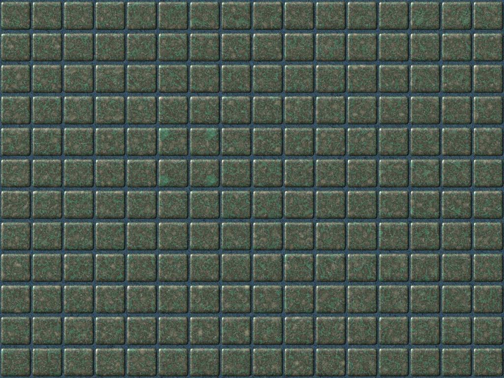 Dnd Maps Tile Sets