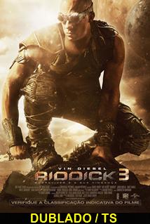Assistir Riddick 3 Download Online