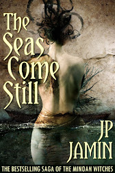 The Seas Come Still: A Novel