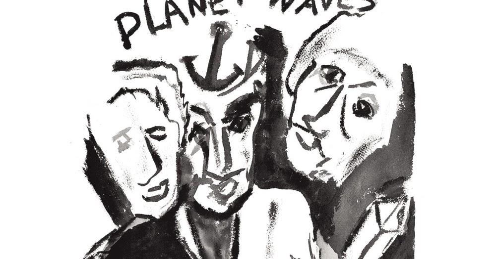 Αποτέλεσμα εικόνας για Bob Dylan Planet Waves