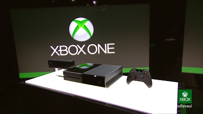 Will The Xbox One Be Your Overly Attached Girlfriend