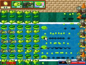 plant vs zombie hack