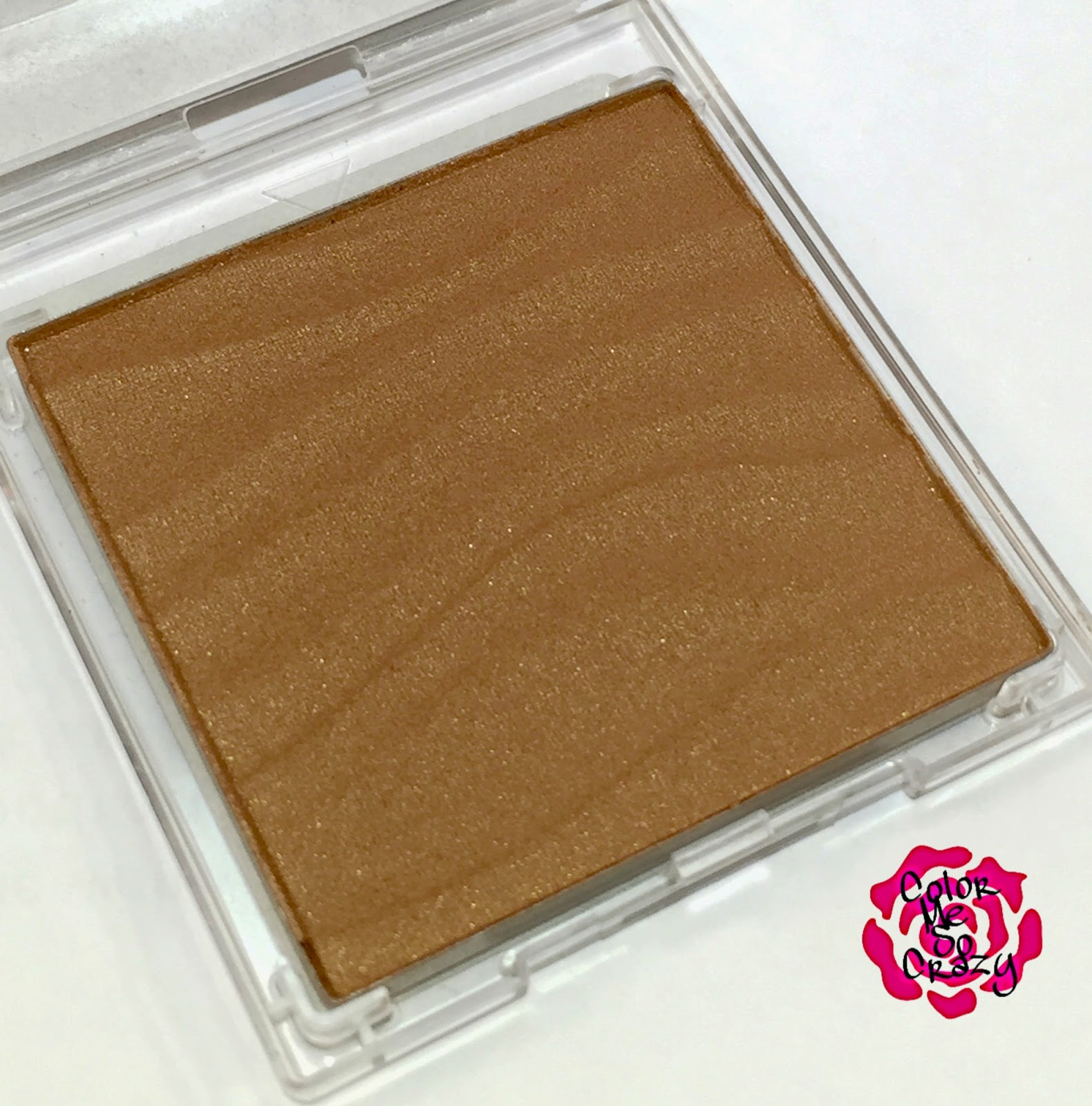 Get A Project Runway Faux Tan From Mary Kay
