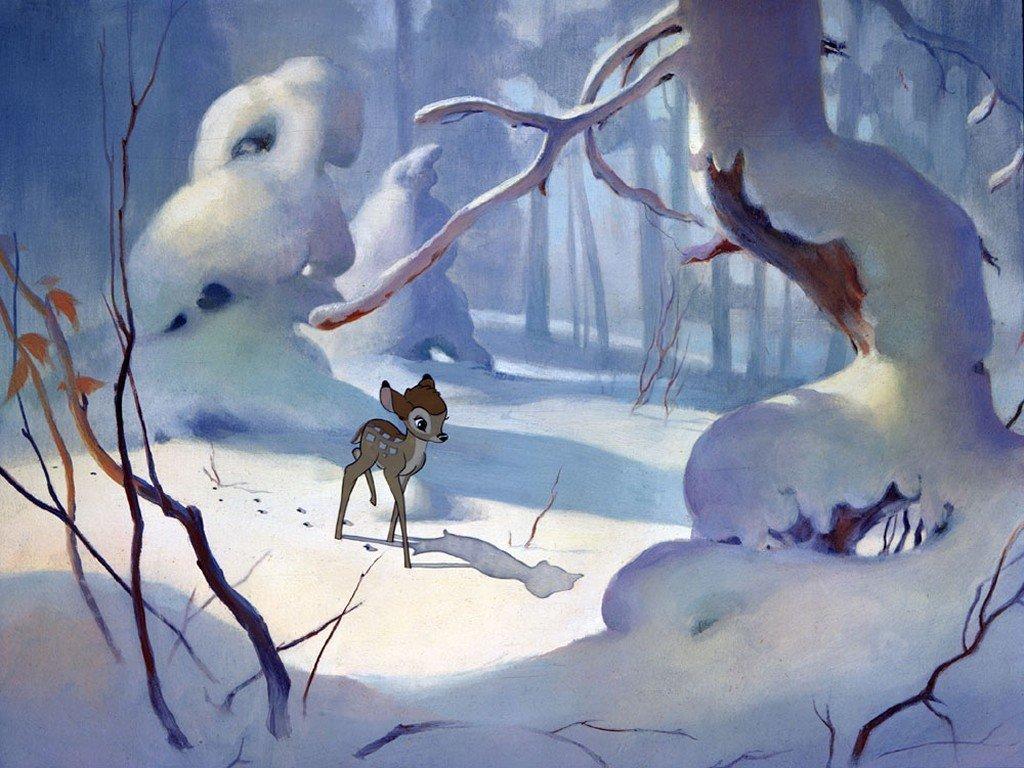 http://2.bp.blogspot.com/-LCHYdOu-Rqc/ToGbgktc2XI/AAAAAAAAAXw/f9vfgiZHQRw/s1600/bambi-wallpaper-23-702183.jpg