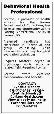 Employment Ad 071014_1