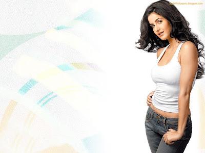 2012 Katrina Kaif Hot