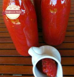 Consigli dalla A alla Z per preparare e sterilizzare conserve di frutta e verdura
