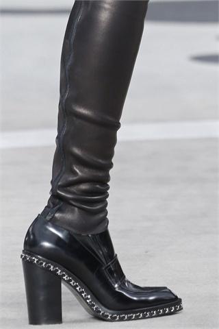 Chanel-Elblogdepatricia-shoes-mocasines-calzado-scarpe-calazture-zapatos