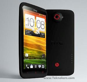 ponsel quad core tangguh, hp android paling canggih, smartphone android versi terbaru