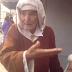 القسم الرابع : بالفيديو  شهادات عن مقاومة آيت وراين بلسان شيوخ المنطقة