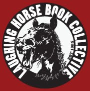 Laughing Horse Books & Video Collective