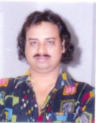 डॉ. महेंद्रभटनागर के गीतों की संगीतमयी प्रस्तुति