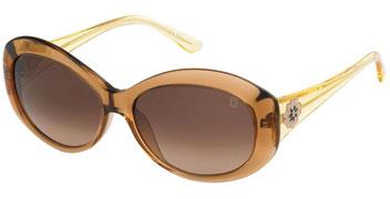 gafas de moda 2012