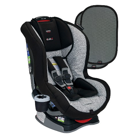 sneakpeek early gender test blogspot a quick guide to choosing the right car seat. Black Bedroom Furniture Sets. Home Design Ideas