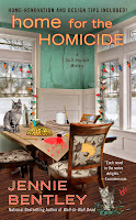 http://discover.halifaxpubliclibraries.ca/?q=title:home%20for%20the%20homicide