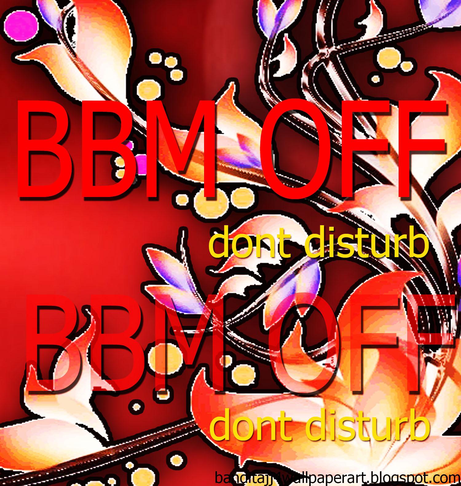 http://2.bp.blogspot.com/-LCU6_1Lm_mg/Tu-NbNqwcvI/AAAAAAAABFk/Rl5Z99ChWhY/s1600/blackberry_BBM_OFF_Images_Picture_by_banditajj4wallpaperart.jpg