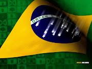 Wallpapers do Brasil Papel de Parede (wallpaper brasil papel de parede selecao )