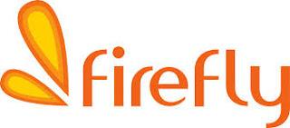 http://www.fireflyz.com.my/