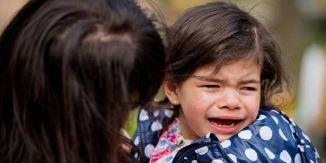 Canada: S-a votat legea TOTALITARĂ prin care statul îți poate lua copiii dacă ești anti homosexuali