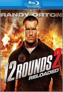 Download - 12 Rounds 2 BluRay 1080p + 720p Dual Áudio ( 2013 )