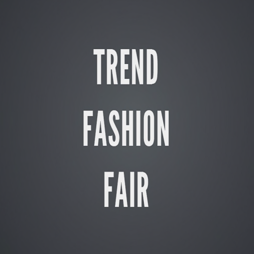 https://www.facebook.com/trendfashionfair