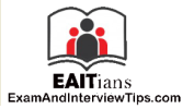 ExamAndInterviewTips-Education Portal for Career Guidance
