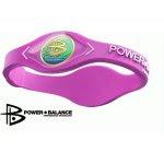 Ήρθανε τα νέα Power Balance