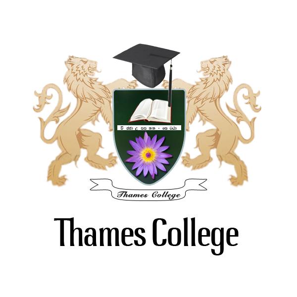 Thames College Sri Lanka