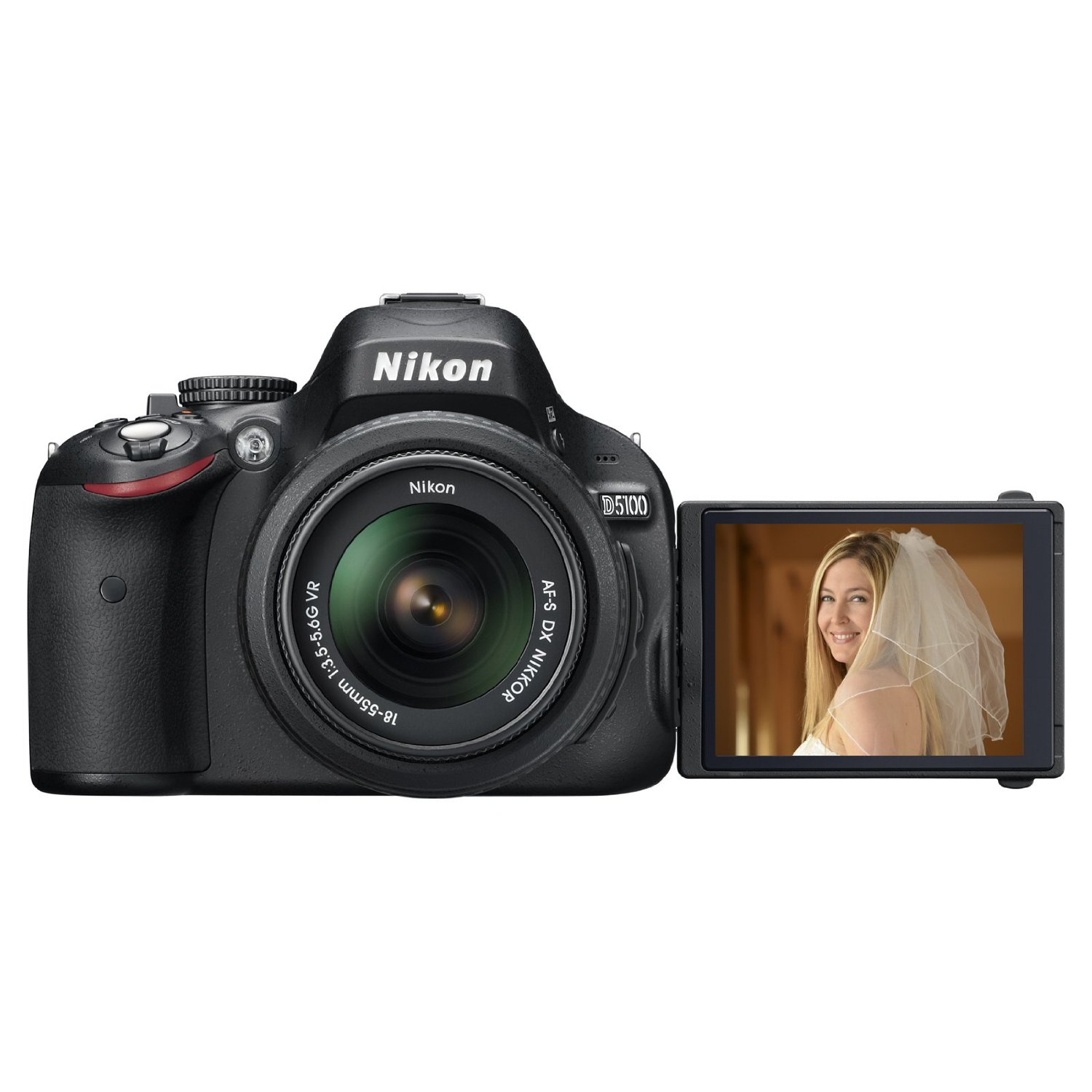 Nikon Camera Reviews - Nikon Cameras - Imaging Resource