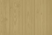 background kayu menegak coklat